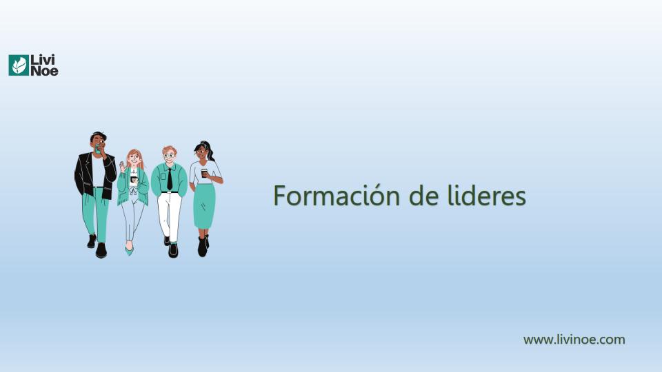 Formación de lideres (3)_001