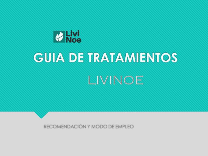 GUIA DE TRATAMIENTOS_001