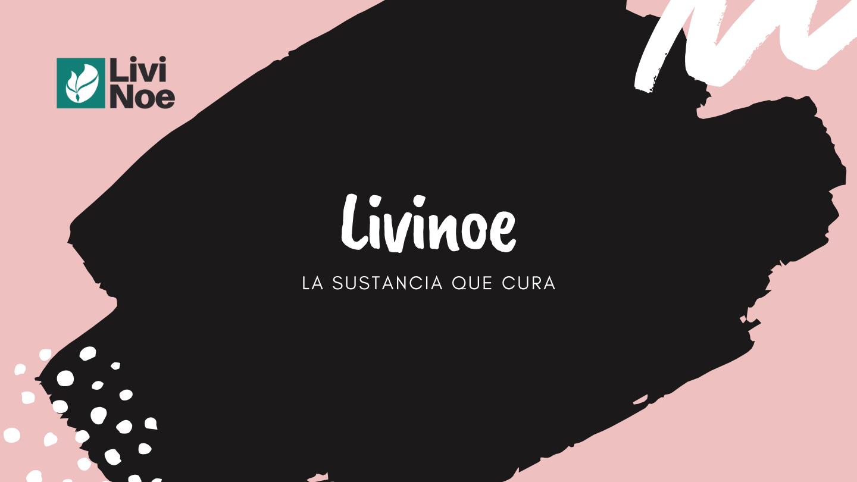 Presentación Livinoe_001