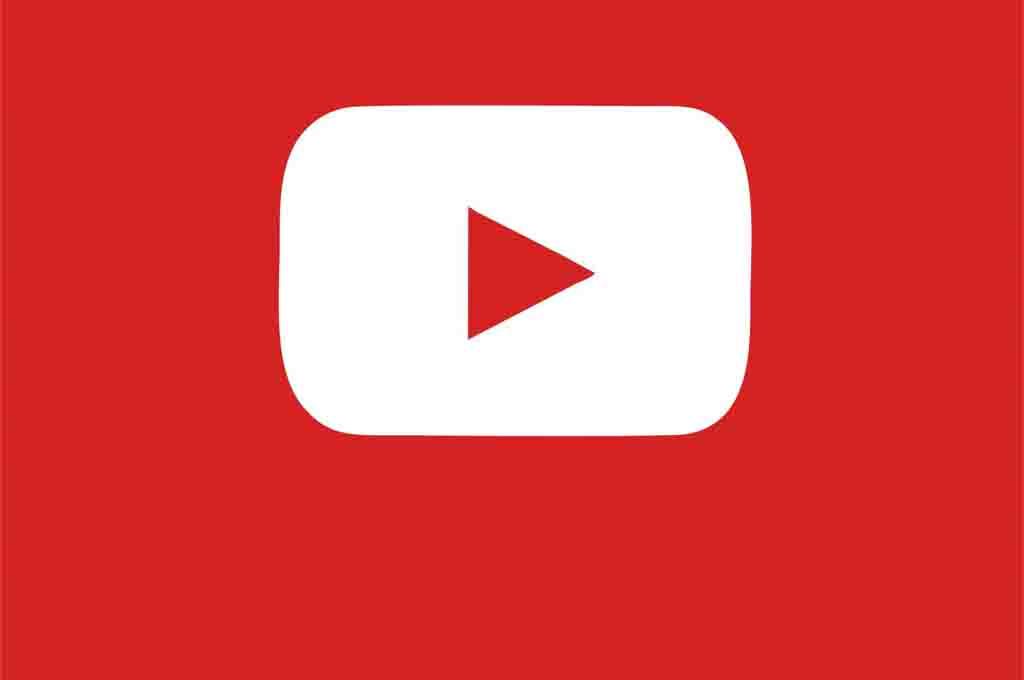 youtube fondo