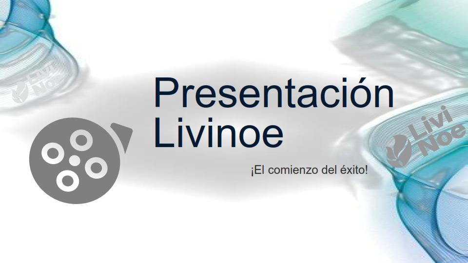 Livinoe - Presentación Oficial 2021_001